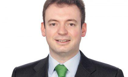 Nodo Seveso: Luca Allievi si sfoga contro il sindaco Paolo Butti