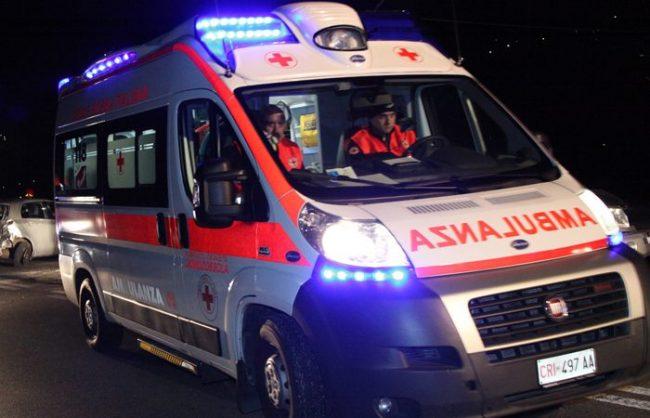 Malore a Carate: muore noto professionista brianzolo