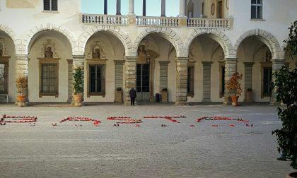 A Cesano anche le scuole contro la violenza sulle donne
