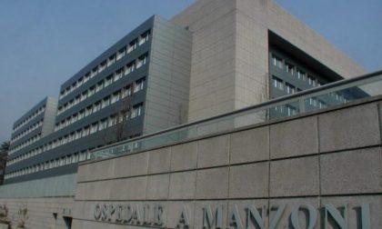 Encefalite da vaccino sospetta per bimbo morto a Lecco