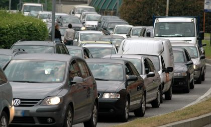 Rho-Monza: variazioni alla viabilità fino al 2020