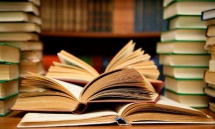 L'Università del Tempo Libero di Vimercate riprende le lezioni (a distanza)