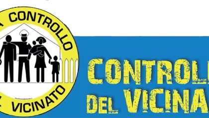 A Cesano arriva il progetto di Controllo del Vicinato