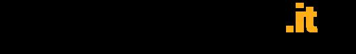 Giornale di Monza