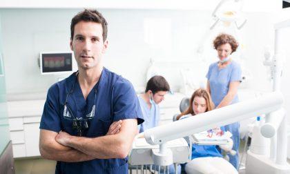 Fallimento Implanta, i dipendenti monzesi non si arrendono