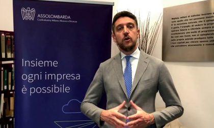 """""""Giovani Presenti"""": al via nuove sinergie sul territorio"""