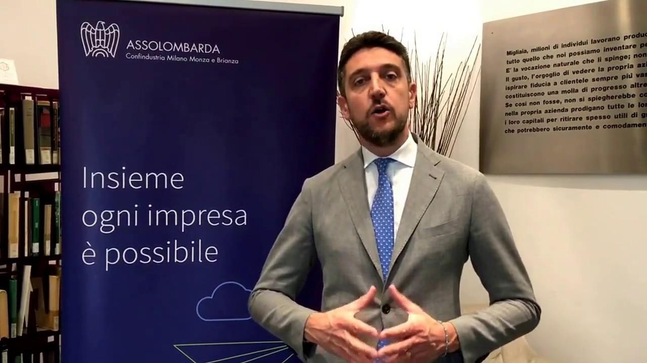 Giovani presenti al via nuove sinergie sul territorio - Agevolazioni prima casa 2017 giovani ...