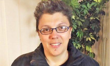 Desio ha perso casa e non ha più il lavoro, 44enne disperata chiede aiuto