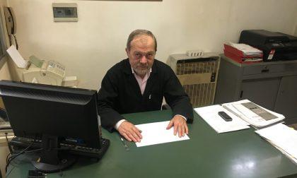 """""""Gli italiani non lavorano"""" – la risposta dell'imprenditore insultato sul web"""