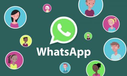 Whatsapp bloccato per milioni di utenti