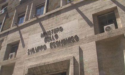 Il Ministero chiede un approfondimento sulla Canali
