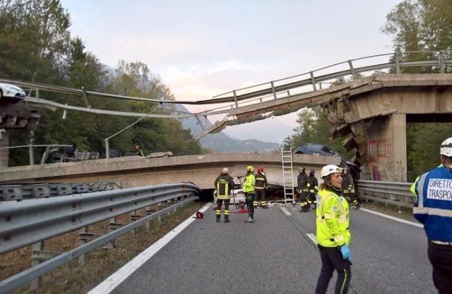 Ponte di Annone
