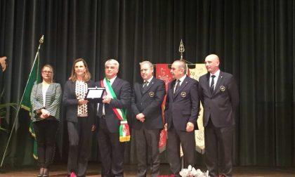 A Concorezzo un premio in memoria di Jean Valenti