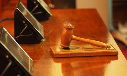Colpo di scena al processo per stalking, l'accusatrice rischia la condanna