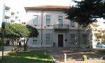 """Il progetto """"Una Casa Fuori Casa"""" premiato da Fondazione Cariplo"""