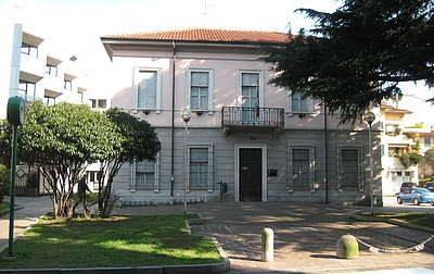 A Cesano la biblioteca è social