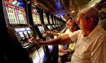 Gioco d'azzardo: tre nuovi sportelli d'ascolto gratuiti