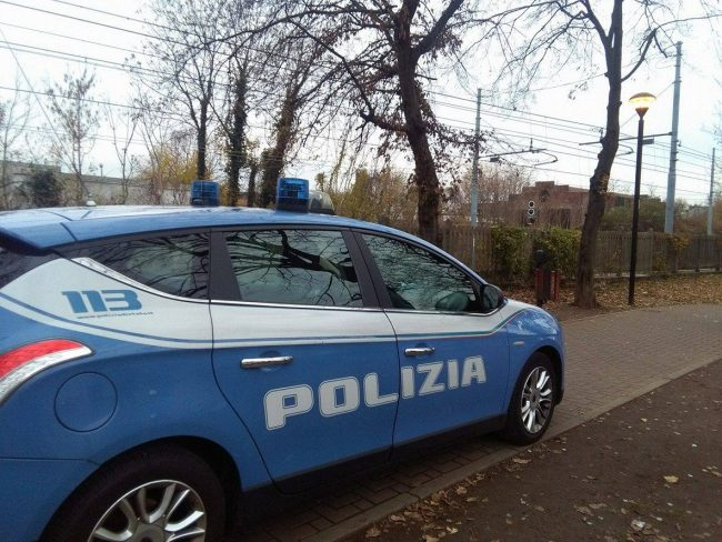 Carabinieri. Operazioni antidroga a Brindisi e Trento