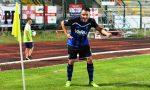 Renate Calcio ai quarti di Coppa Italia