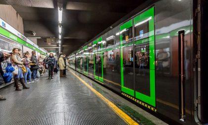 Metropolitana Vimercate, altri 330 mila euro per gli studi di fattibilità