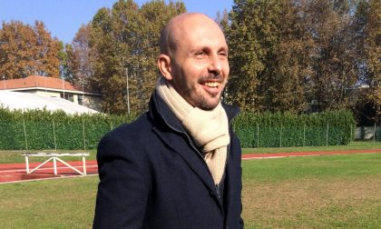 Un torneo di calcio dedicato alla memoria di Andrea La Rosa