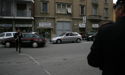 Messe in sicurezza due strade killer