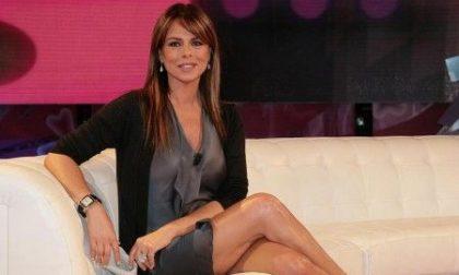 La brugherese Paola Perego torna in tv