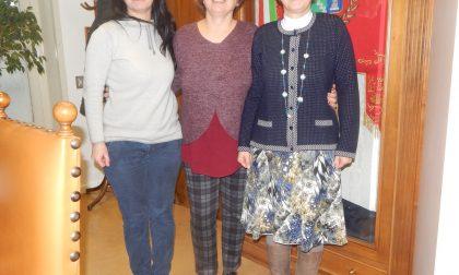 Biblioteca Seveso, nel nuovo anno corsi e sostegno allo studio