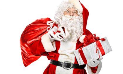 Mercatini Natale 2017 in Italia sale la spesa