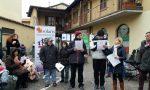 Giornata mondiale della disabilità a Verano