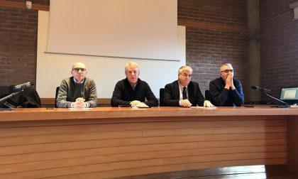 I sindaci di Cem in coro: Sartini ha detto bugie