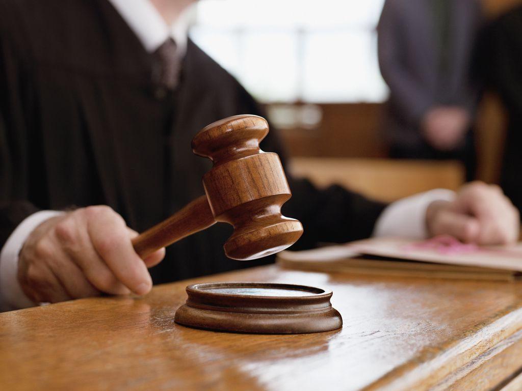 Tribunale mette all asta la casa di morgan giornale di monza - Ricomprare la propria casa all asta ...