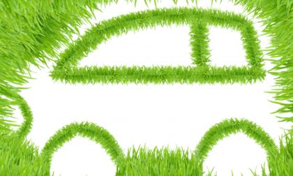 Monza verso la mobilità elettrica ecco le novità del 2018