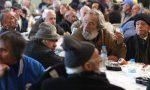 Caritas e Borgo Market uniti per i più bisognosi
