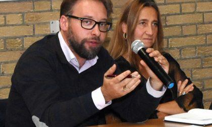 Il Comitato Meredo Sant'Ambrogio festeggia il decennale
