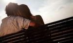 Uno sportello per aiutare chi soffre di dipendenza affettiva