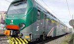 Partito il treno Covid Free Milano-Roma: tutto quello che c'è da sapere