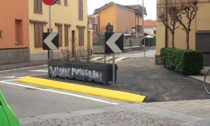 """Minacce all'assessore all'Urbanistica: """"Misani piangerai"""""""