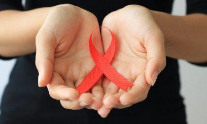 Aids: da domani al 6 dicembre anche in Brianza accertamenti gratuiti sull'Hiv