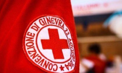 Esclusa dal bando trasporto disabili: Croce Rossa fa causa al Comune