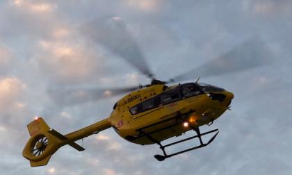 Incidente mortale sulla A4: perde la vita un 43enne