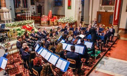 Crisi Milan, la Banda Dac invita Gattuso al concerto