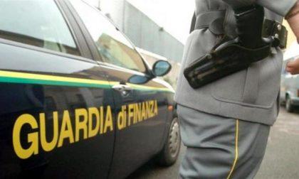 Frode fiscale da 20 milioni di euro: brianzoli nei guai