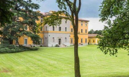 Le migliori università europee al Guastalla