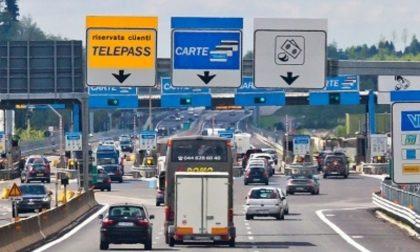 Autostrade, lo sciopero dei casellanti innesca polemiche