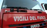 Gli studenti danno fuoco alla carta igienica: evacuato il liceo Zucchi