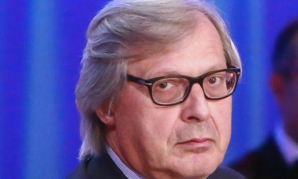 Giudice di Monza condanna Sgarbi e Sallusti per diffamazione