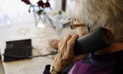 Truffe agli anziani 8 arresti tra Milano, Monza e Roma