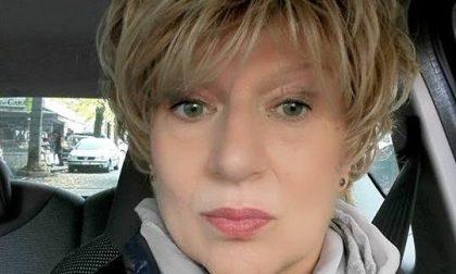 """Muore operatrice  de """"Il Parco"""""""