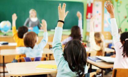 Servizi socio-educativi in Lombardia: nuovo fondo da 2,5 milioni alle Ats